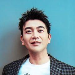 Ken Chang Image