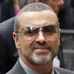 George Michael Image