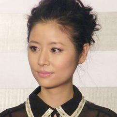 Chen Xin Ru Image