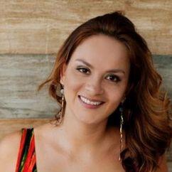 Monica Vargas Celis Image