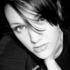 Jane Scarlett Image