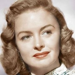 Donna Reed Image