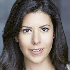 Cristina Dohmen Image