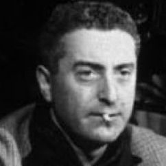 Claude Heymann Image