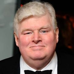 Kenny Ireland Image
