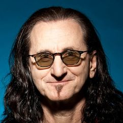 Geddy Lee Image