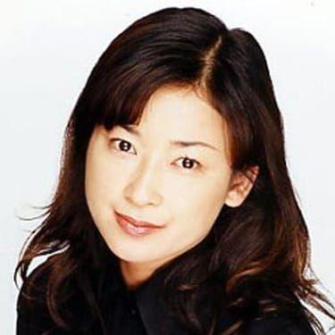 Kae Araki Image