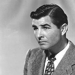 George Cooper Image