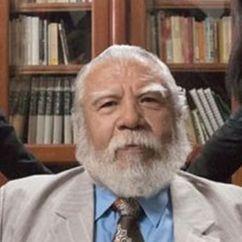 Andrés Pardave Image