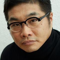 Satoru Matsuo Image