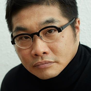 Matsuo Satoru Image