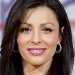 Ana Álvarez Image