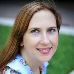 Rebecca Chulew Image