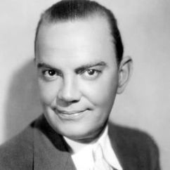 Cliff Edwards Image