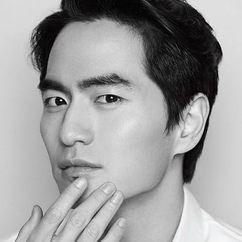 Lee Jin-wook Image