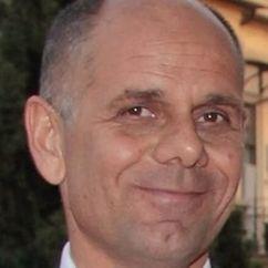 Riccardo Milani Image