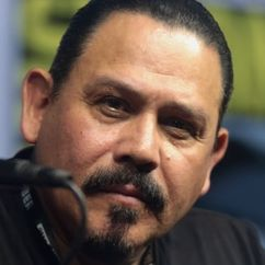 Emilio Rivera Image