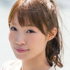 Ayaka Shimizu Image