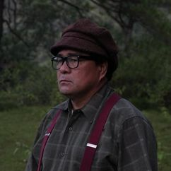 Soliman Cruz Image
