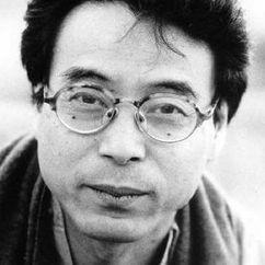 Hiro Uchiyama Image