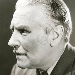 C. Montague Shaw Image
