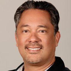 Joe M. Aguilar Image