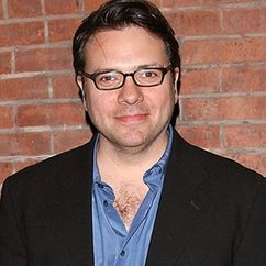 Nathan Dean Image