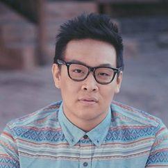 Daniel Nguyen Image