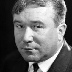 Yuri Medvedev Image