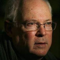 Michael Pressman Image