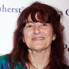 Ruth Reichl Image