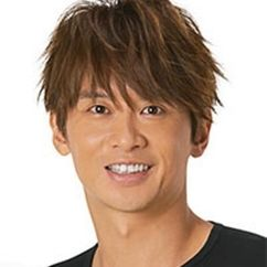 Haruhiko Katō Image