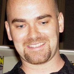 Craig Sweeny Image