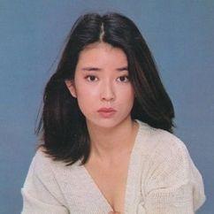 Kayoko Kishimoto Image