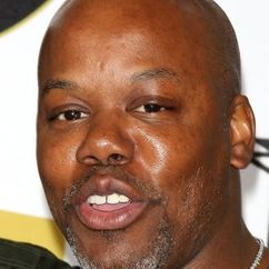 Too $hort Image