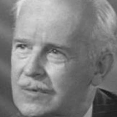 Howard C. Hickman