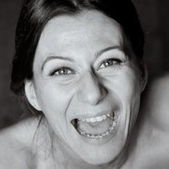Roberta Cartocci Image