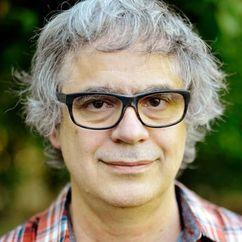 Miguel Arteta Image