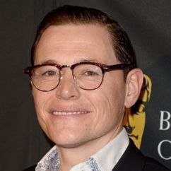 Burn Gorman Image