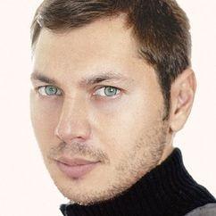 Nikita Bogolyubov Image