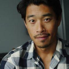 Tim Chiou Image