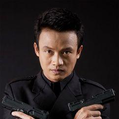 Dan Chupong Image