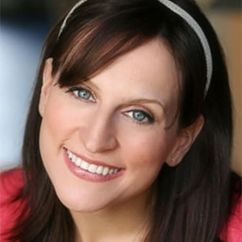 Melissa Lyons Image