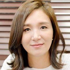 Lee Jeong-eun Image