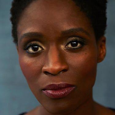 Sharon Duncan-Brewster Image