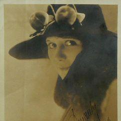 Nell Craig Image
