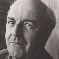 Derek Francis Image