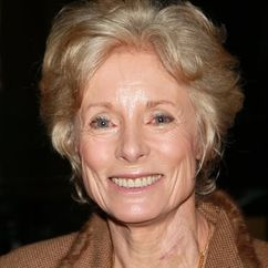 Charmian Carr Image