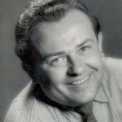 Stanisław Gawlik Image