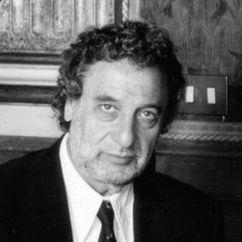Luis Bacalov Image